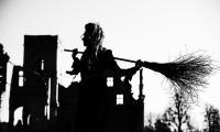 Witch_01.jpg