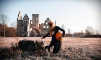 Witch_02.jpg
